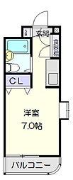 池下駅 3.0万円