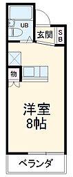 今池駅 3.2万円