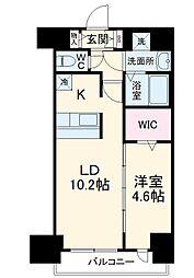 新栄町駅 9.2万円
