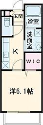 小岩駅 6.6万円