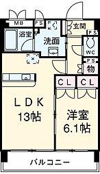 国際センター駅 9.9万円