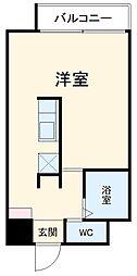 名古屋駅 7.6万円