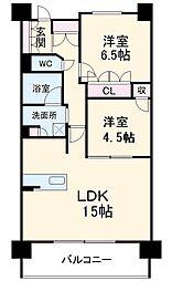 中村区役所駅 16.0万円
