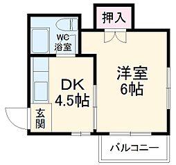 博多駅 3.0万円