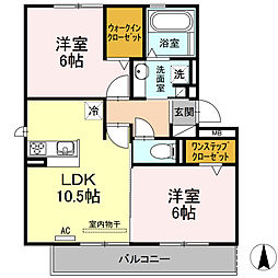 刈谷駅 8.2万円
