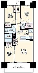 大曽根駅 16.2万円