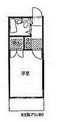 辻堂駅 3.4万円