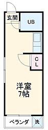 【敷金礼金0円!】サンモア八事