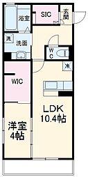 小田急小田原線 渋沢駅 徒歩5分