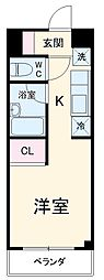 三ツ沢下町駅 6.0万円