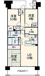 海老名駅 15.0万円