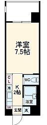 首里駅 3.2万円