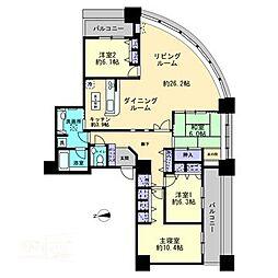 天神駅 40.0万円