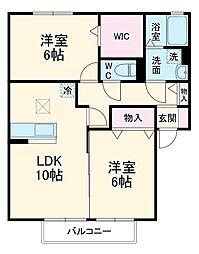 鹿島神宮駅 5.8万円