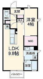 水戸駅 5.7万円