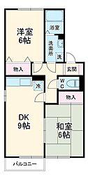 高松琴平電気鉄道長尾線 木太東口駅 徒歩20分
