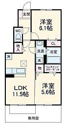 予讃線 多度津駅 徒歩37分