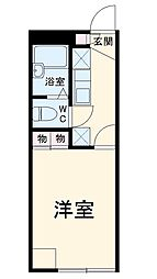 【敷金礼金0円!】レオパレスヴィラフェリーチェ