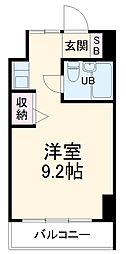 東神奈川駅 5.8万円