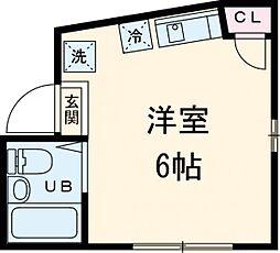 【敷金礼金0円!】ライフピアマーガレット