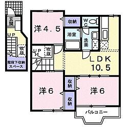 豊橋駅 5.3万円