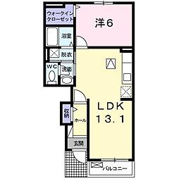 前橋駅 4.6万円