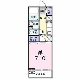 藤枝駅 4.4万円