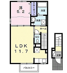京阪本線 光善寺駅 徒歩5分