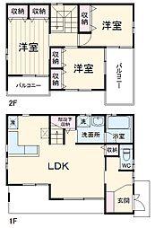 豊橋駅 9.8万円