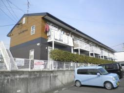 熊本駅 3.9万円