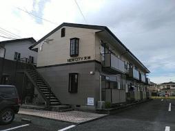 西熊本駅 4.3万円