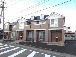 福島駅 5.3万円