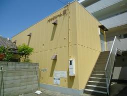 豊橋駅 1.9万円