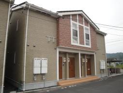 倉吉駅 4.7万円
