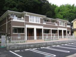 松尾寺駅 5.8万円