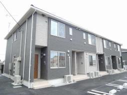 三沢駅 4.6万円