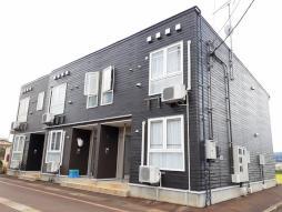 十日町駅 6.0万円