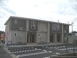 古津賀駅 5.8万円