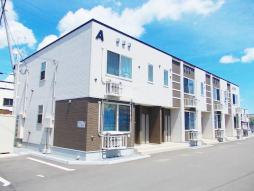 下北駅 5.5万円