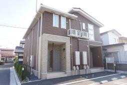 陸前山下駅 4.8万円