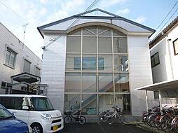 長浜駅 4.2万円