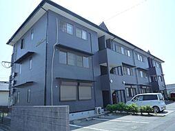荒木駅 5.7万円