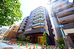 横浜駅 25.4万円