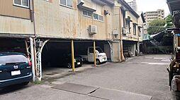 田木屋駐車場