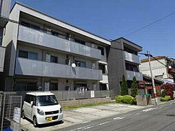 シャーメゾン高瀬09
