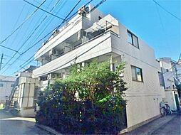 南橋本駅 2.4万円