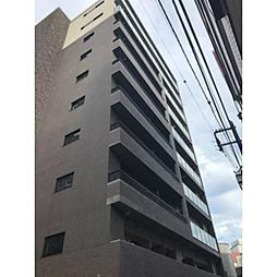 JR山手線 代々木駅 徒歩3分の賃貸マンション