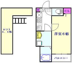 東武伊勢崎線 草加駅 徒歩16分