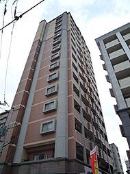 アルティザ博多駅南[9階]の外観