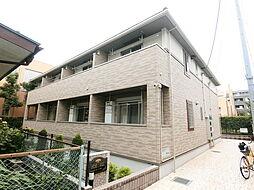 国立駅 8.2万円